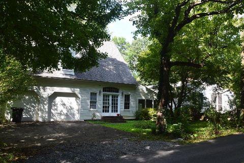 Homes For Sale Near Hidden Valley High School Roanoke Va Real