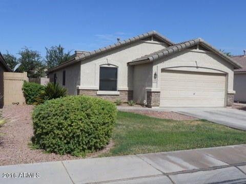 3006 N 130th Ave, Avondale, AZ 85392