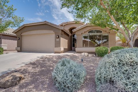 Pleasant Maricopa Az Houses For Sale With Swimming Pool Realtor Com Beutiful Home Inspiration Cosmmahrainfo