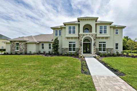Odoms Mill Homes For Sale