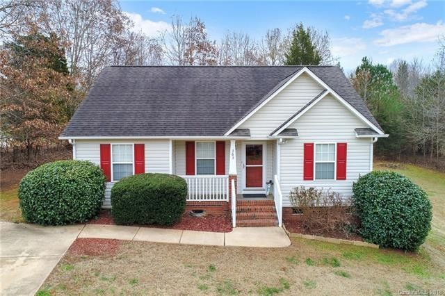 363 Masters Dr, Rock Hill, SC 29732