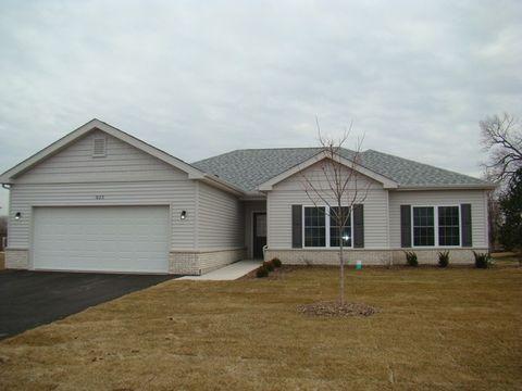 1020 Monroe Ave, Mchenry, IL 60050
