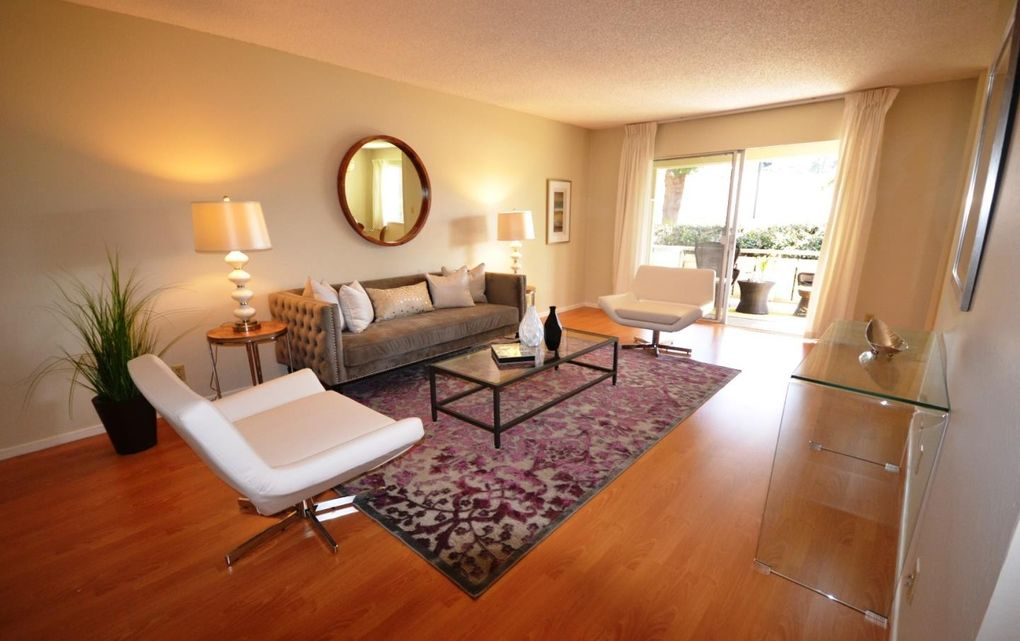 255 S Rengstorff Ave Apt 81, Mountain View, CA 94040