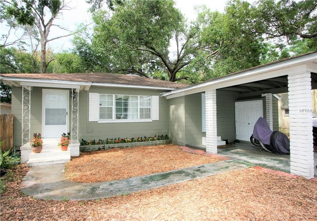 721 W Fairbanks Ave Orlando, FL 32804