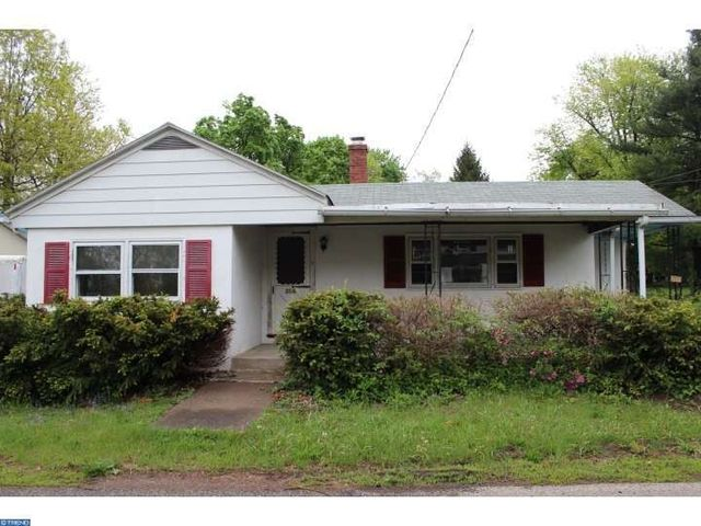206 brower rd phoenixville pa 19460 home for sale