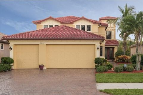 9280 River Otter Dr, Fort Myers, FL 33912