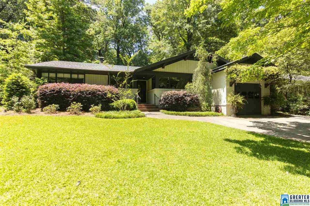 1802 Windsor Blvd, Homewood, AL 35209