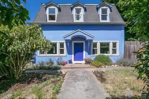 Photo of 290 Main, Point Arena, CA 95468