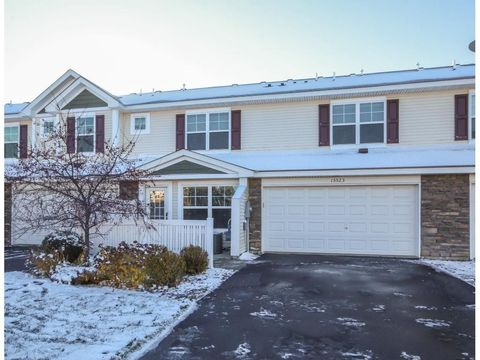 15523 60th Ave N, Plymouth, MN 55446