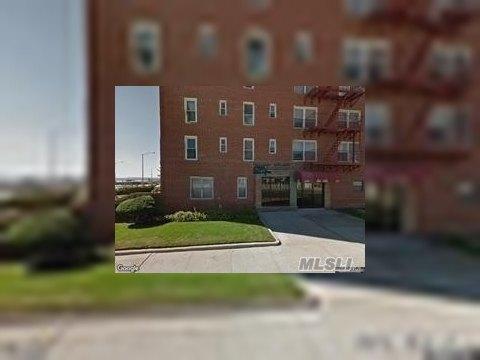 133 Beach 120 St Unit 4 G, Rockaway Park, NY 11694