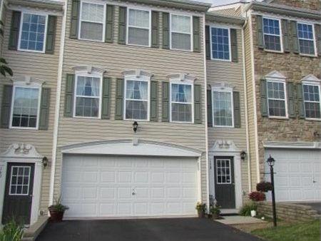 158 cinque terra pl finleyville pa 15332 home for sale