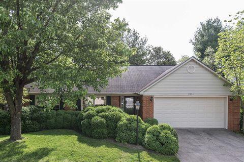 Photo of 2904 Tabor Oaks Ln, Lexington, KY 40502
