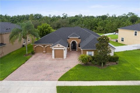 Sanctuary Village, Oviedo, FL Recently Sold Homes - realtor.com®