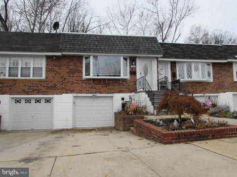 3242 Rhett Rd  Philadelphia  PA 19154. Far Northeast Philadelphia  Philadelphia  PA Real Estate   Homes