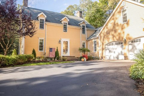 4801 Pleasant Valley Rd, Cogan Station, PA 17728