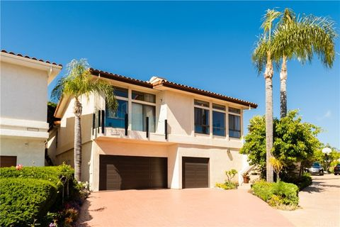 Palos Verdes Zip Code Map.Rancho Palos Verdes Ca Real Estate Rancho Palos Verdes Homes For