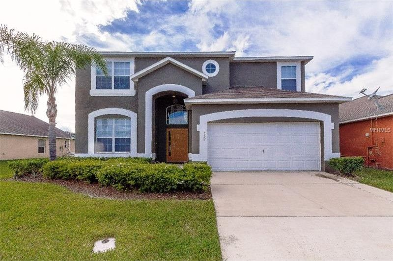 158 barefoot beach way kissimmee fl 34746 realtor 158 barefoot beach way kissimmee fl 34746 solutioingenieria Image collections