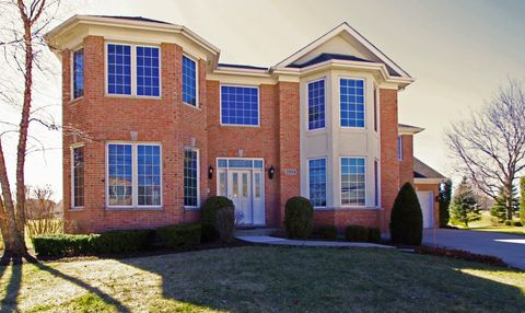 Photo of 1914 Turtle Bay Rd, Vernon Hills, IL 60061
