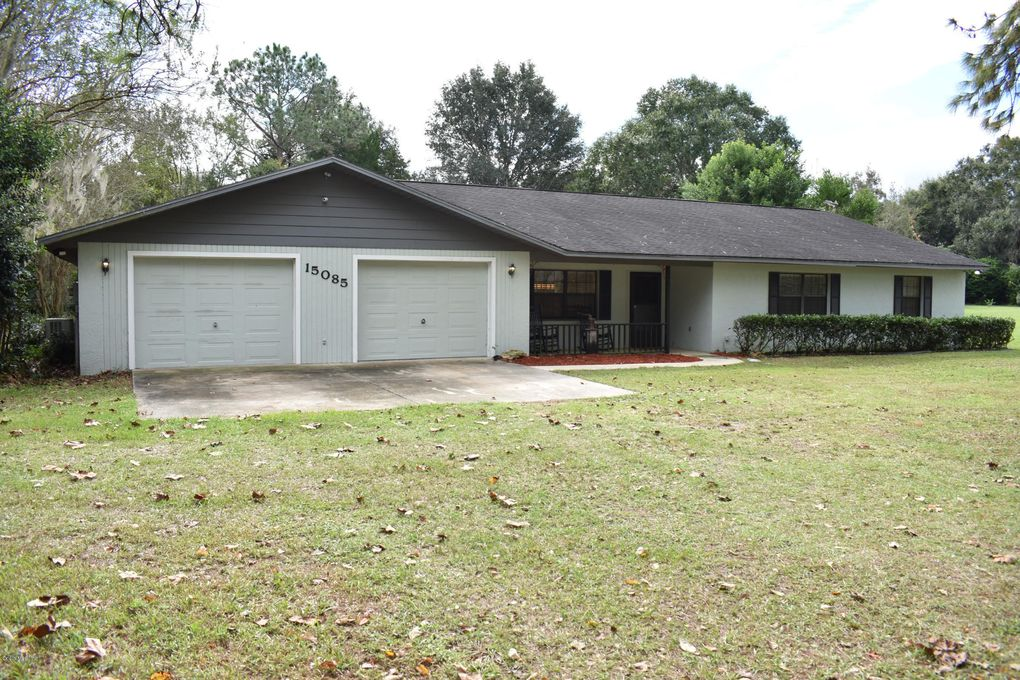 15085 SE 73rd Ave Summerfield, FL 34491