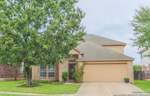 Selma tx real estate selma homes for sale realtor selma tx homes with special features sciox Choice Image