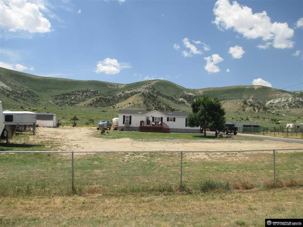 New Homes For Sale In Rock Springs Wy