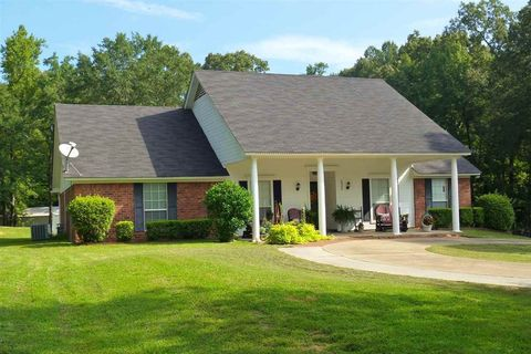 texarkana tx houses for sale with swimming pool realtor