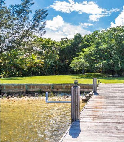 Palm Beach Gardens, FL Land for Sale & Real Estate - realtor.com®