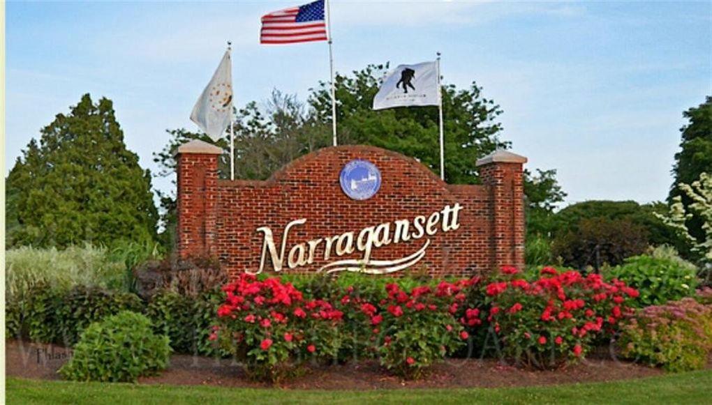 61 Boon St, Narragansett, RI 02882 - realtor.com®