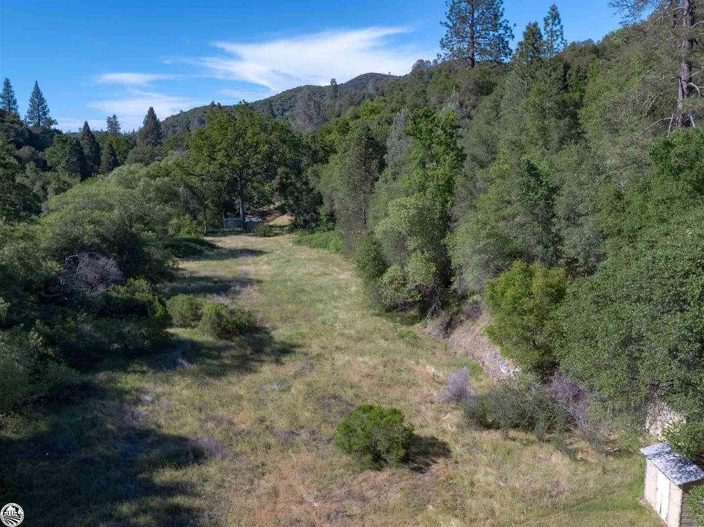 Skyview Dr, Sonora, CA 95370