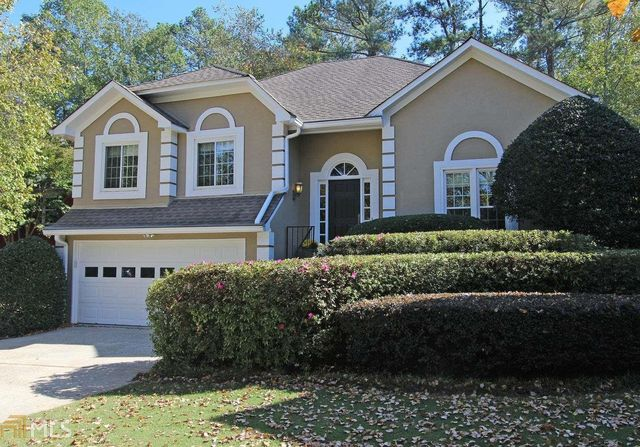 105 river terrace ct roswell ga 30076 home for sale for 1045 knoll terrace roswell ga