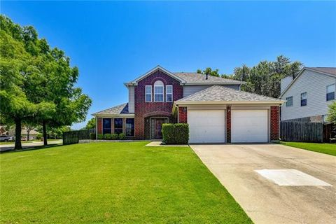 Photo of 2736 Silver Maple Ct, Flower Mound, TX 75028