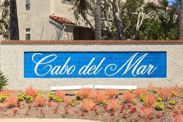 5071 Dorado Dr Apt 209 Huntington Beach, CA 92649