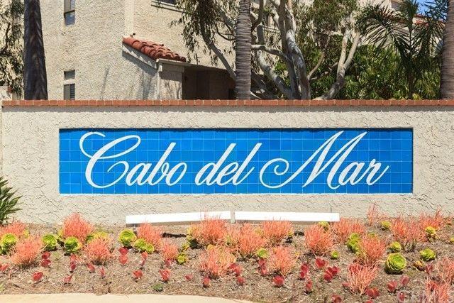 5071 Dorado Dr Apt 209 Huntington Beach, CA 92649