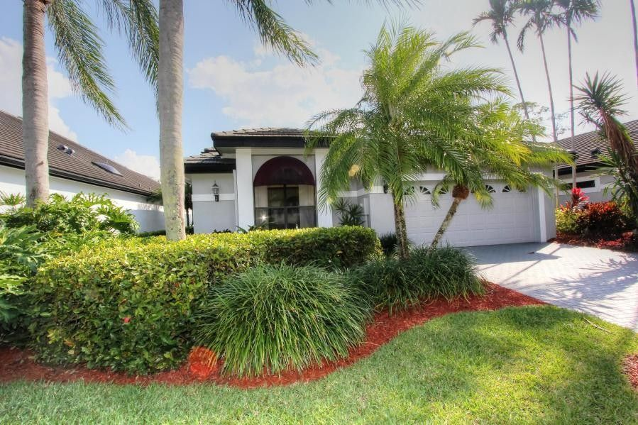 5465 Steeple Chase, Boca Raton, FL 33496