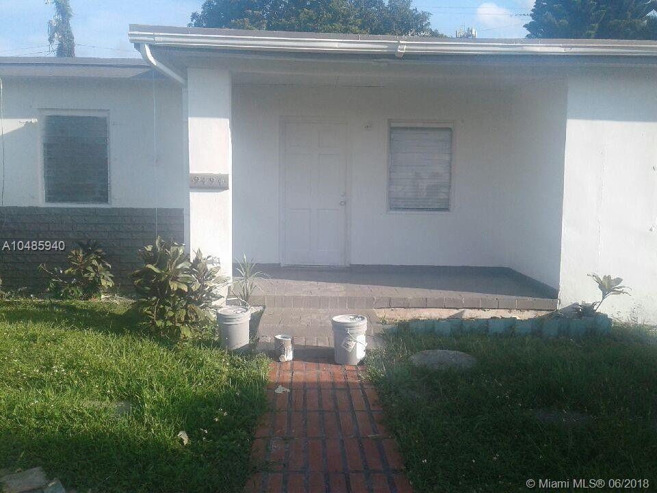 9494 Sw 39th St, Miami, FL 33165
