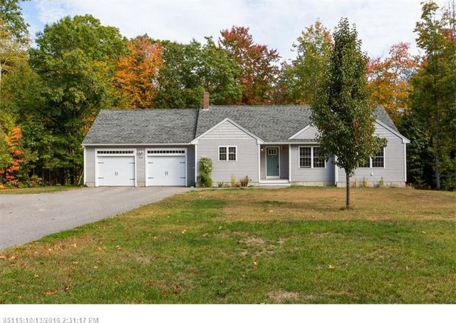 170 huff rd lyman me 04002 home for sale real estate
