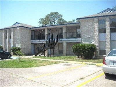 Photo of 225 S 13th St, West Columbia, TX 77486