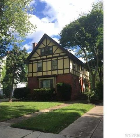 page 55 buffalo ny real estate homes for sale