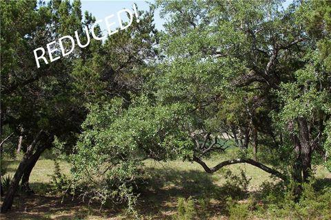 Photo of 7308 Getaway Dr, Jonestown, TX 78645
