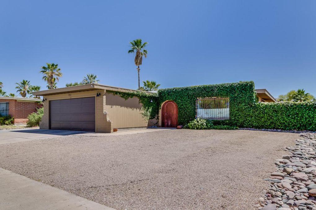 9912 E 5th St, Tucson, AZ 85748