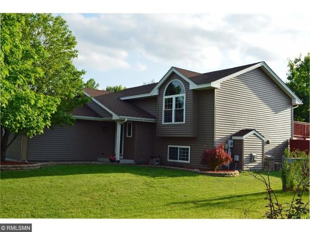 6624 neddersen pkwy brooklyn park mn 55445 home for sale and real estate listing