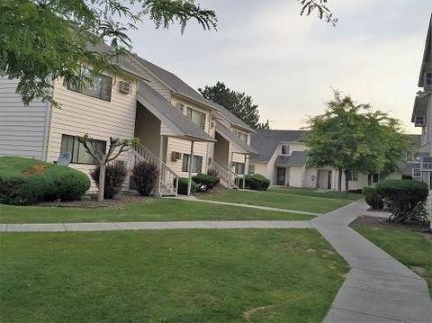 Photo of 1314 North Ave, Sunnyside, WA 98944