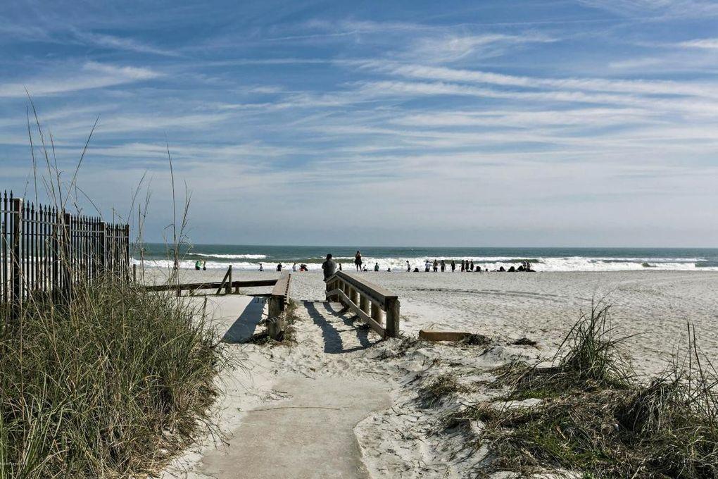 525 16th Ave S Jacksonville Beach Fl 32250
