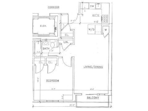 Astoria Ny Open Houses