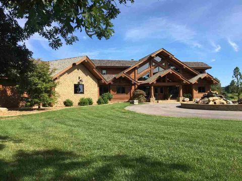 Warren County Property Taxes Bowling Green Ky