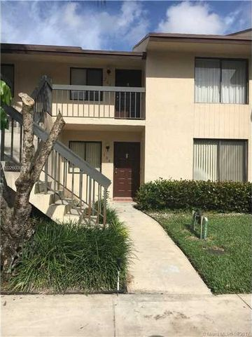 6649 Somerset Dr Apt 206  Boca Raton  FL 33433. Kensington Walk  Boca Raton  FL Apartments for Rent   realtor com