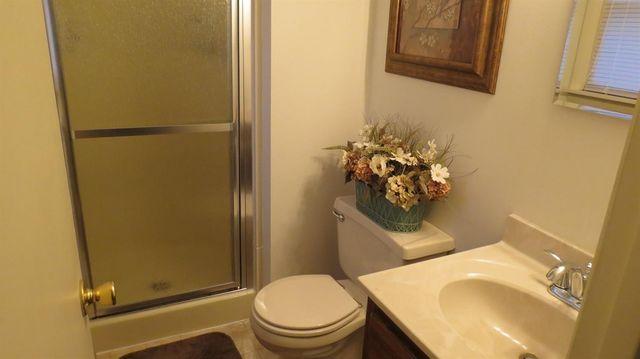 Bathroom Remodeling Valparaiso In bathroom remodel valparaiso - bathroom design