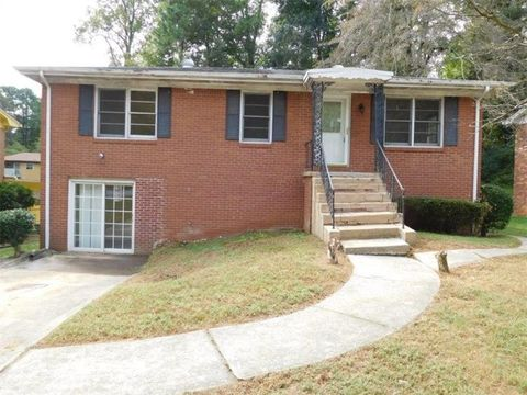 1961 tiger flowers dr nw atlanta ga 30314 land for sale and real estate listing