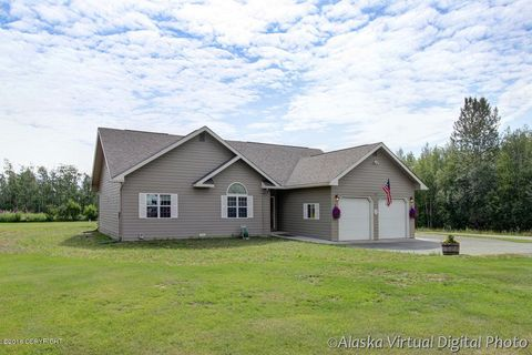 Page 25 Wasilla Ak Real Estate Homes For Sale