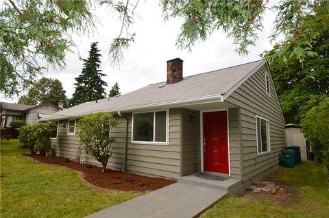 8427 22nd Ave Sw, Seattle, WA 98106